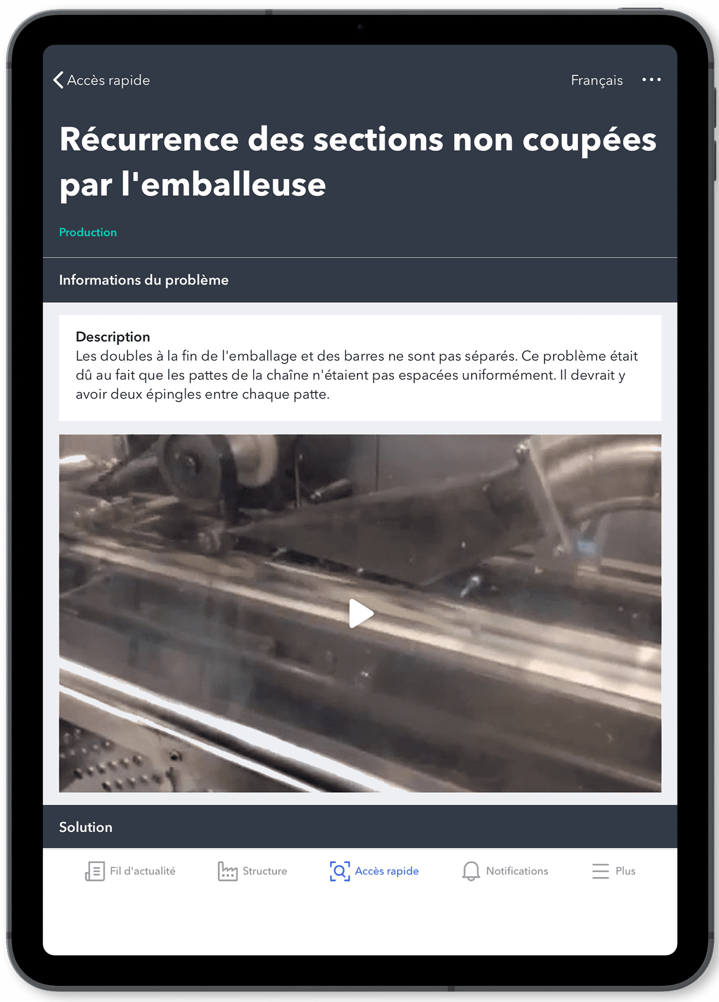 app-poka-formation-usine-ipad-factory-systemes
