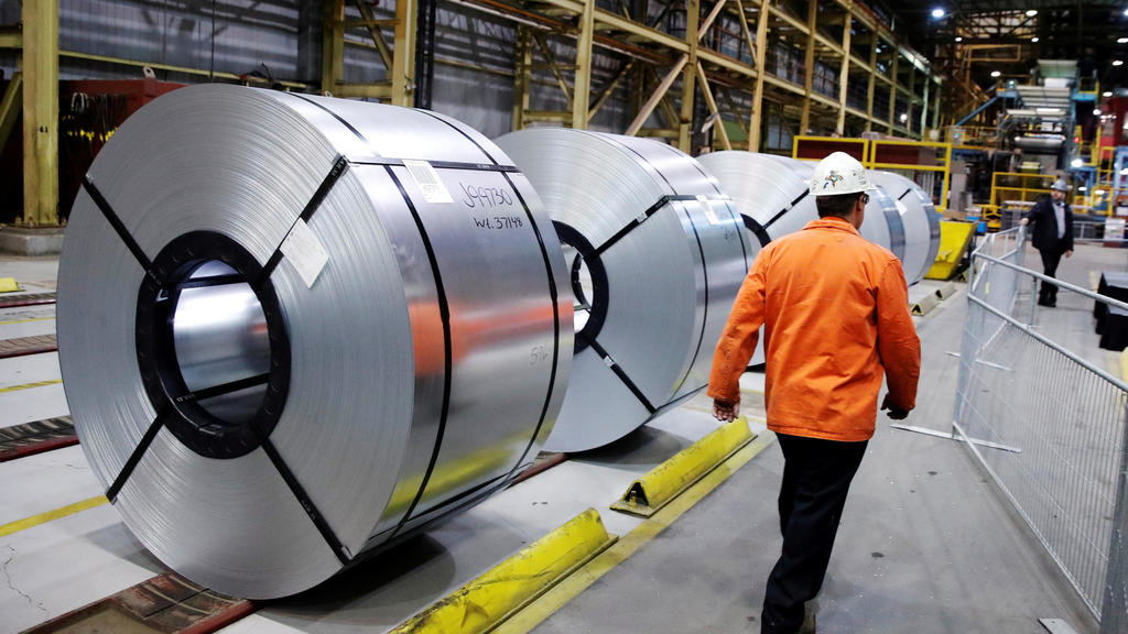 arcelormittal-temoignage-client-poka-factory-systeme