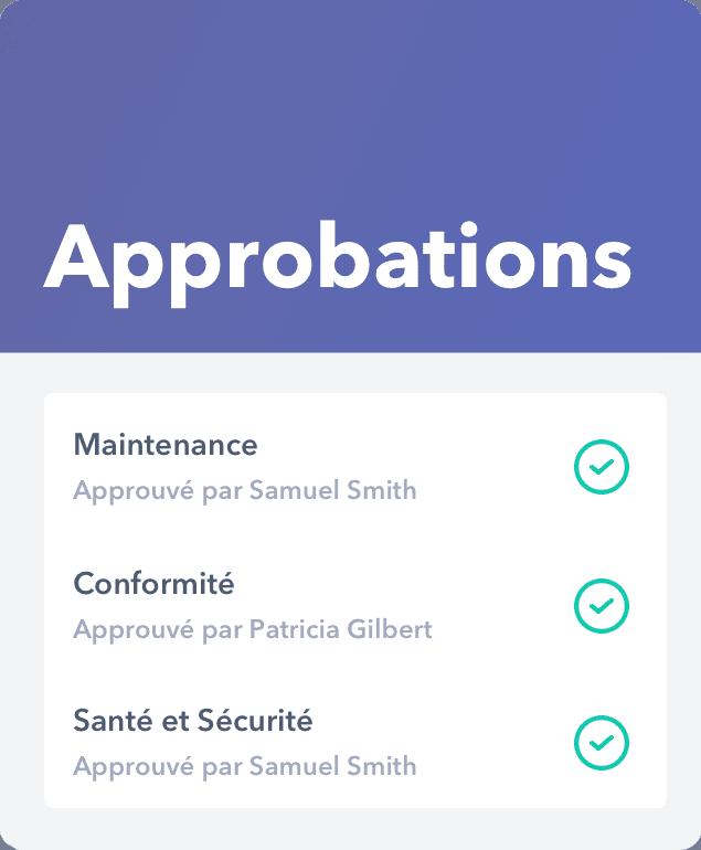 approbation-poka