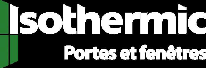isothermic-poka