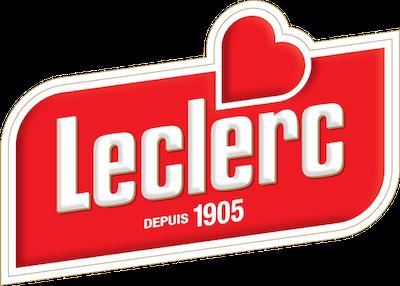 leclerc-poka-1