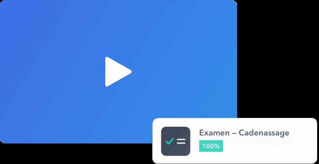 video-examen-poka