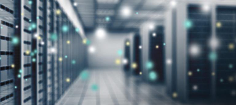Comment faciliter la gestion de vos données industrielles ?