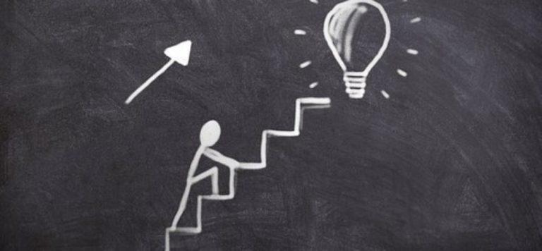 Comment créer et maintenir une culture Lean Manufacturing ?