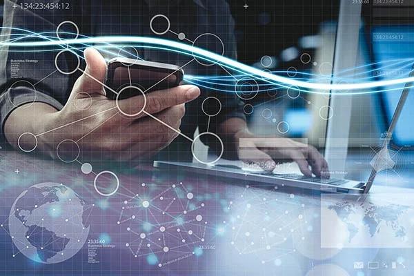 Comment gagner en efficacité grâce à une stratégie de gestion des équipements Data-Driven ?