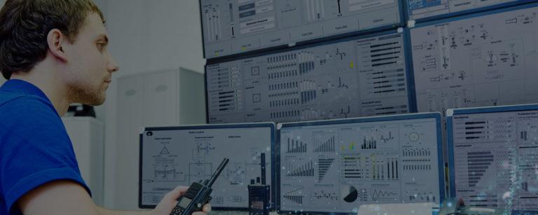 Tout le potentiel du portefeuille d'AVEVA enfin concrétisé avec AVEVA Plant SCADA 2020R2