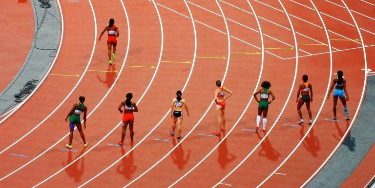 Sprint ou marathon ? Deux manières de réaliser une standardisation multisite.