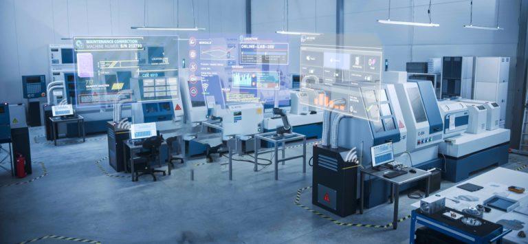 5 avantages des modes de licence flexible pour les logiciels industriels